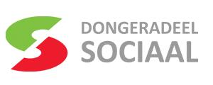 GrienLinks unaniem voor Dongeradeel Sociaal