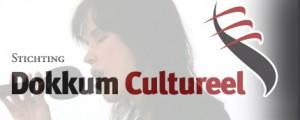 Geen subsidietoezegging voor 3 jaar voor Dokkum Cultureel