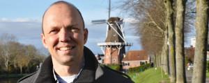 Dongeradeel Sociaal op Omrop Fryslân