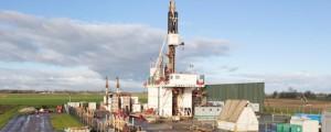 Motie over risico's gaswinning raadsbreed aangenomen