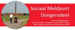 Dongeradeel Sociaal opent meldpunt voor klachten over sociaal beleid