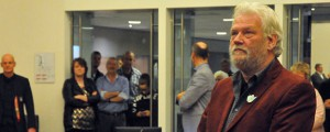 Wethouder Braaksma start met motie van afkeuring