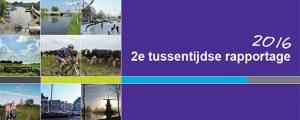 Financieel 'broddelwerk' gemeente Dongeradeel