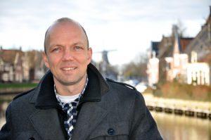 Sociaal in Noardeast-Fryslân (S!N) stelt mensen centraal